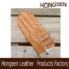 HS390 Dress/driving gloves