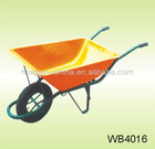 best sell steel wheel barrow with high quality