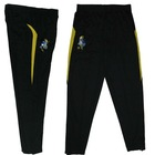 brazil soccer training pant soccer jersey Real Madrid barcelona