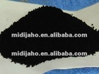 carbon black N326 with good quality
