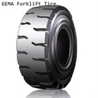 NEW TYRE Forklift Tyre SOLID TYRE INDUSTRIAL TIRE