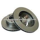 toyota auto parts Brake disc with cheap price