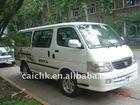 Tourist vehicle/ Mini Van /Mini pick up/Light bus