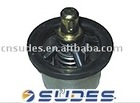 8149182 For Volvo Truck Use Thermostat