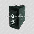 Peugeot power window switch/car parts/auto accessory for Peugeot