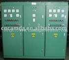 Camda Gen-set Paralleled Connection Cabinet