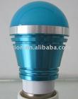 LED daily lighting Light LED lamp LED light E27 GU10 B22