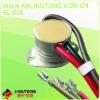 SL5709 commercial air conditioner Compressor anti-freeze protection KSD SL-008
