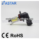 Eastar 9005 9006 Auto led light