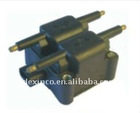 Ignition Coil For Chrysler