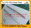 For car parts CRV luggage rack 2012 New Model