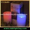 Christmas Wax LED Candle light