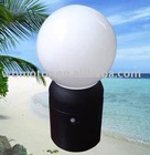 2011 Hot New Technology Infrared Sensor mobile led Light