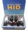 12V35W car accessory hid xenon kit