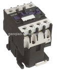 AC Contactor CJX2 (LC1) series