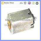 DZ-K10AA 3V DC Mini Motor Low Watt