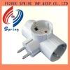 2012 weatherproof plug