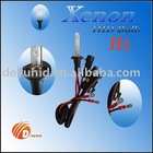 12V 55W H1 3000K Wholesale manufacturer HID xenon conversion kit