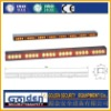 LED direction light