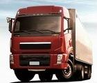 Semitrailer Tractor/Tractor Head/Tractor Truck/Tractor Head Truck/Heavy Truck/Logistic Truck/CONTAINER TRUCK/CONTAINER TRACTOR