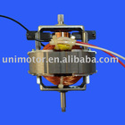 blender motor 7025 Voltage AC 110-230V output power 250W