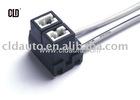 H7 bulb holder,ceramic material,15cm length,CLD-S0502