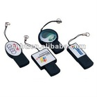 Cheap usb wristband flash drive of high quality