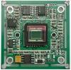 CCTV camera board/CCD Module