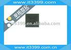 216-0683008 Laptop motherboard repair chips