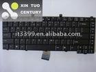 1400 1600 3000 NSK-H3M1D