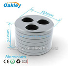 Oakley Ecigarettes Protector No Falling Exqusite Design