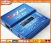 NEW&ORIGINAL IMAX B6AC Balance charger