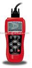 MaxiDiag FR704 OBD-II DTC