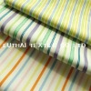 Cotton/nylon fabric