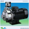 MS horizontal single-stage centrifugal pump