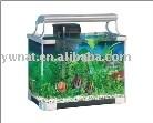 Aquarium for fish