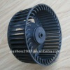 Fan Blower Wheel 135x55