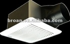 Broan Super Thin Fan Ventilator FD-A010