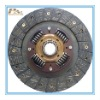 Clutch Disc for TOYOTA DT117