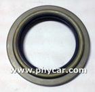 Oil Seal Rear Hub Inner 1096253500 for ISUZU CXZ CYZ EXZ