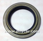Oil Seal Rear Hub Inner 1096253500 for ISUZU CXZ CYZ EXZ