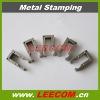 competive price decorative metal stamping