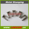competive price decorative metal stamping
