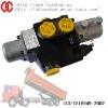 hydraulic valve,hydraulic fitting,dump truck parts