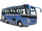 Minibus 18 - 30 seat Diesel