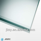 High quality clear solar panel