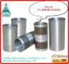 ISUZU Cylinder Liner 6BG1