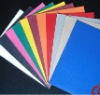 pvc coated tarpaulin for sunshine shade UV protection