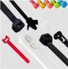 cable ties for wires