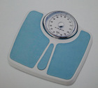 H0408 160kg Special Shape Electronic Scale For testing